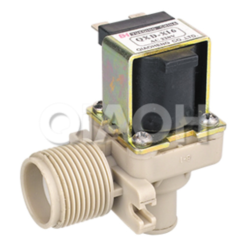 QXD-16 series solenoid valve