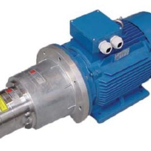 高压泵(喷雾消防系统设备)