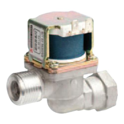 QD30-1A 12V燃气电磁阀