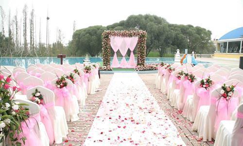 简单婚礼策划方案介绍 婚礼策划要注意哪些