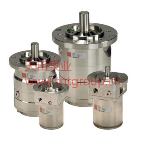 自来水用高压泵