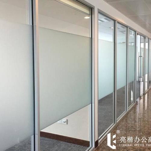 爱普瑞资产上海代表处