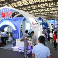 广东东莞促进海洋渔业可持续发展