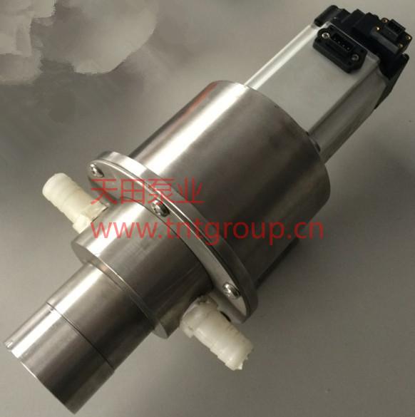 MDG型磁力齒輪泵(伺服電機_副本.jpg