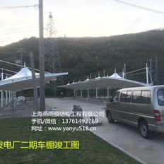 浙江湖州市