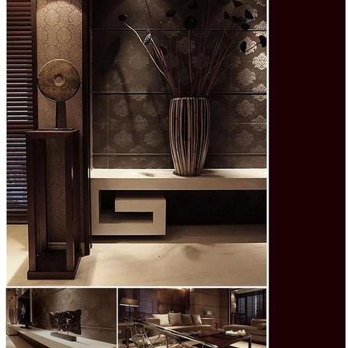 上海展厅设计装修,我们的宗旨是客户至上