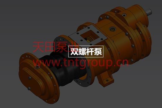 XJLG橡膠雙螺桿泵_副本.jpg