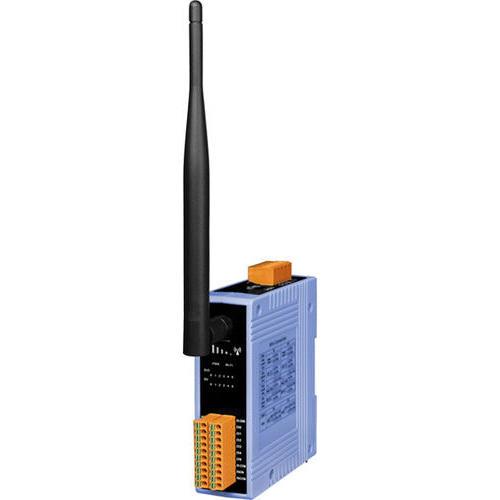 WF-2060 Wi-Fi I/O模块