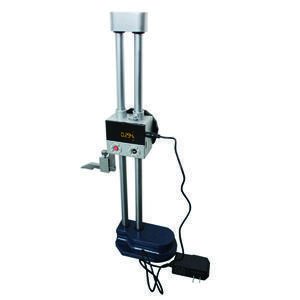 Electronic Digital Height Gage