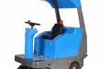 T-1400扫地车