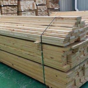 木艺结构制品