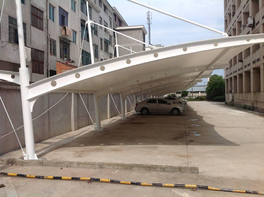 上海炫展膜结构生产.jpg