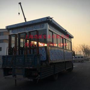 专业生产各种岗亭厂家,咨询电话:13917994243 微信同号 刘先生