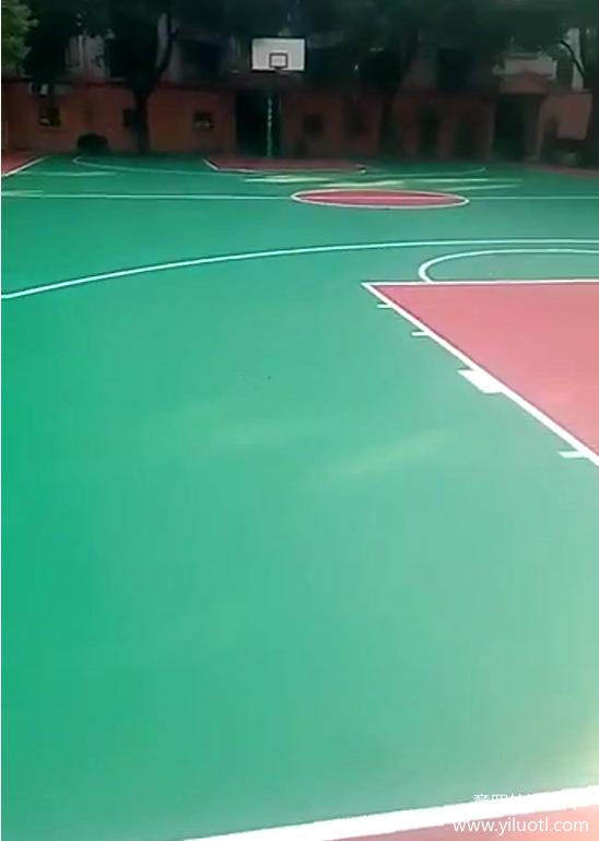 嘉兴硅PU蓝球场1.png