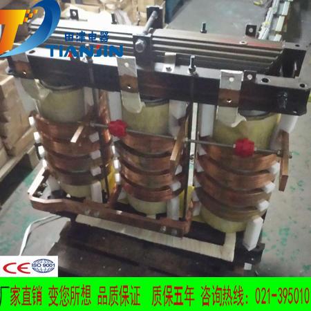 铜排制造大电流变压器.jpg