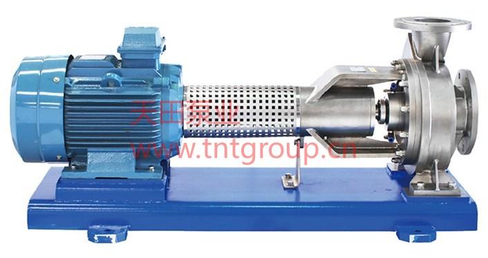 TFV型平葉泵(無堵塞泵.jpg
