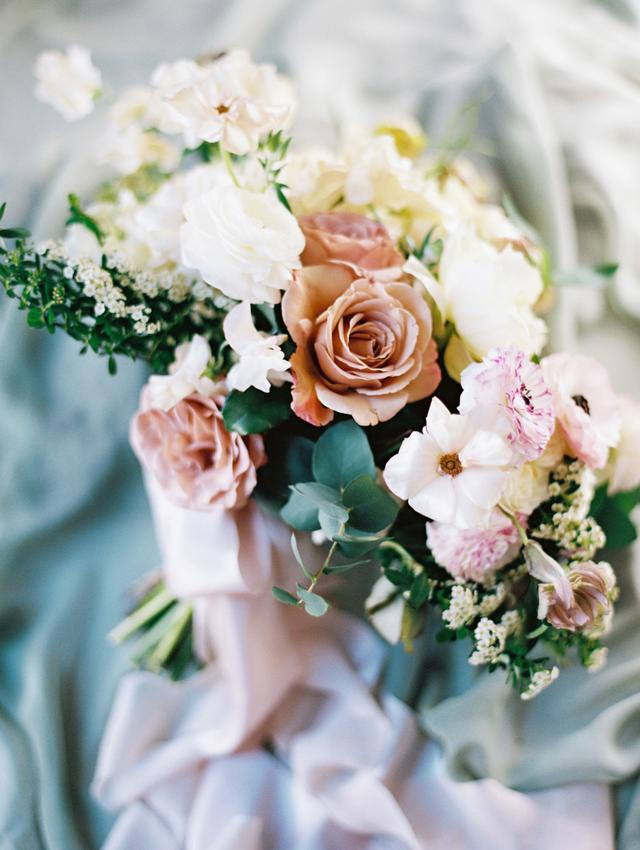 婚礼费用如何节约,看这五点就知道了