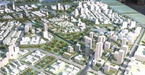 城市规划|设计院SBA济南投标万博betmanxapp下载