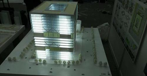 城市规划|设计院SBA天津投标万博betmanxapp下载