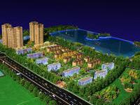 新城玖珑湾