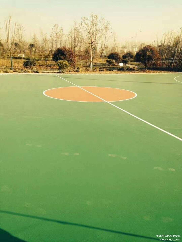 安徽天长市硅PU蓝球场1.jpg