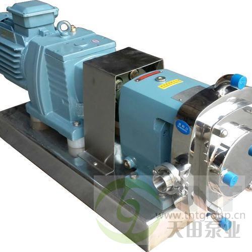 不锈钢凸轮转子泵3(1)_副本.jpg