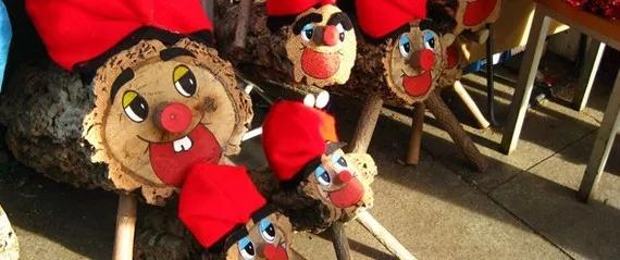 你一定想不到日本人在圣诞节会做什么!