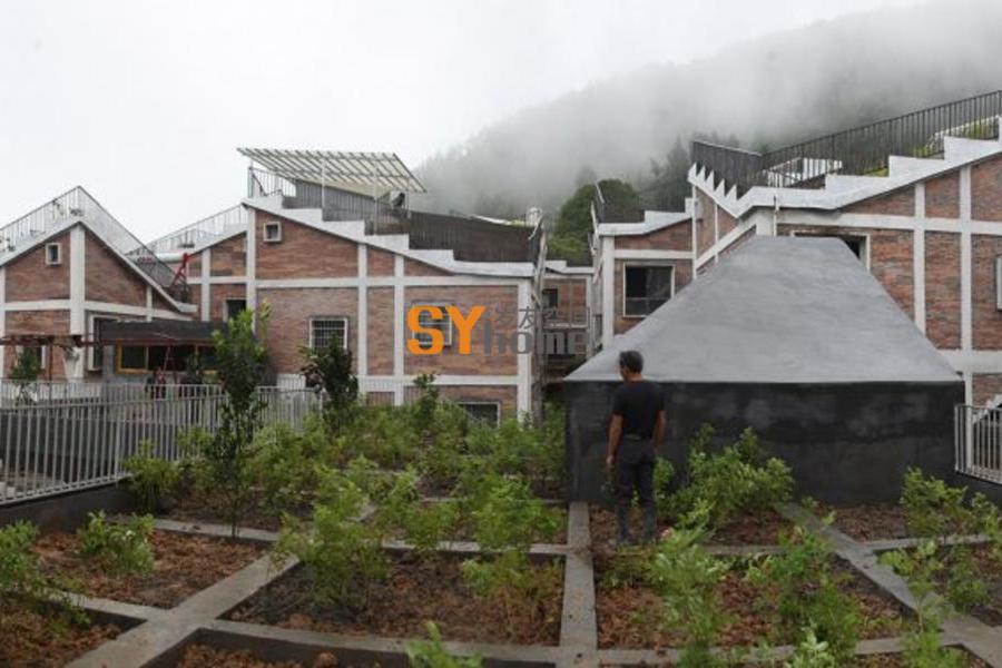 015-Jintai-Village-Reconstruction-By-Rural-Urban-Framework-960x377.jpg