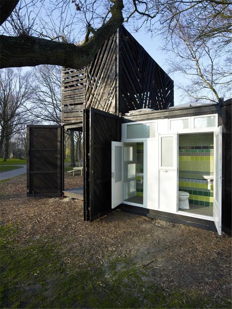 Noorderparkbar-2.jpg