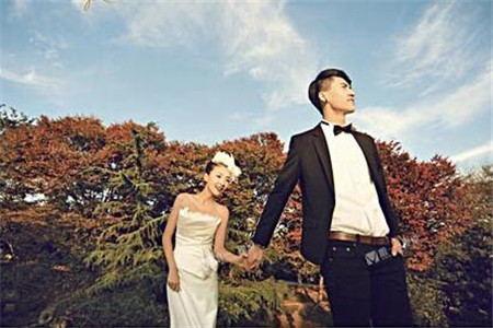 创意婚礼策划方案分享?难忘的婚礼开场创意分享?