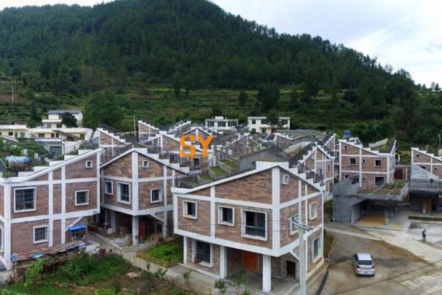 005-Jintai-Village-Reconstruction-By-Rural-Urban-Framework-960x372.jpg