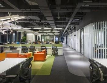 上海尚乐网络科技有限公司