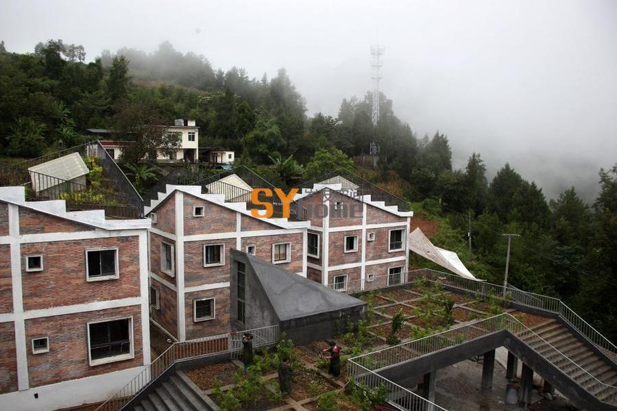025-Jintai-Village-Reconstruction-By-Rural-Urban-Framework-960x642.jpg