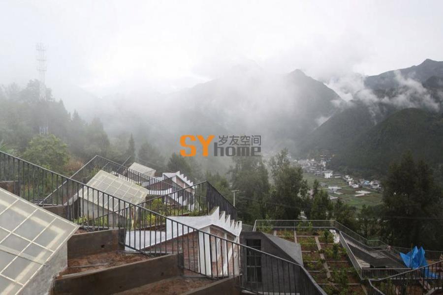 019-Jintai-Village-Reconstruction-By-Rural-Urban-Framework-960x562.jpg