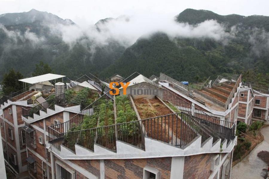 020-Jintai-Village-Reconstruction-By-Rural-Urban-Framework-960x510.jpg