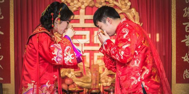 农村婚礼筹备流程有哪些?农村结婚应该如何安排?