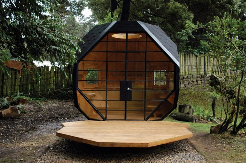 Polyhedron-Habitable-11.jpg