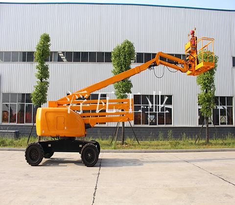 GTZZ20A (5)(20米).jpg