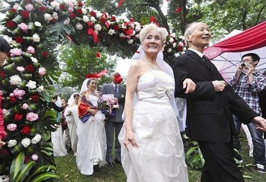金婚婚礼策划步骤