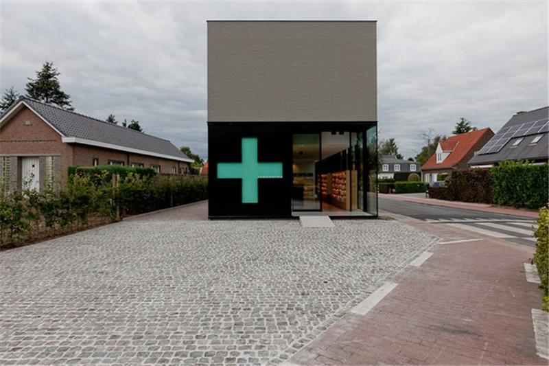 Pharmacy-M.jpg