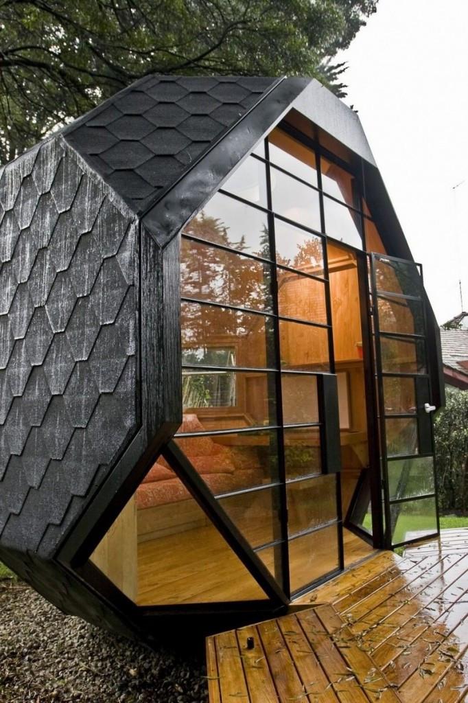 Polyhedron-Habitable-2-682x1024.jpg