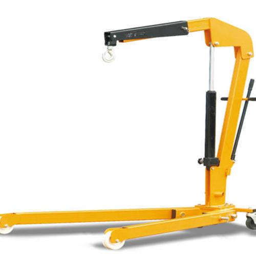 欧式重型单臂吊