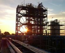 奧地利KVT公司高鹽廢水處理