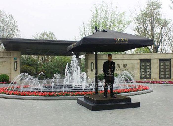 S10-005(固定崗亭傘).jpg