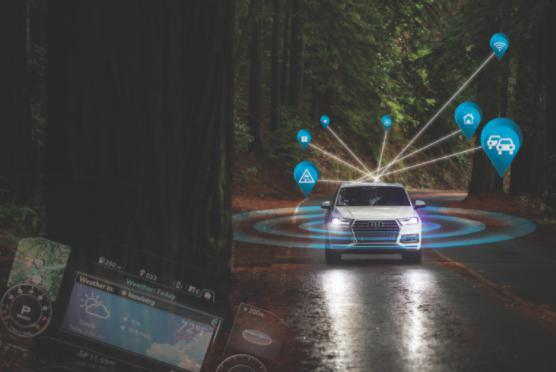 盖世汽车讯 霍尼韦尔与Karamba Security宣布,两家公司开展合作并展示一款端对端汽车网络安全方案,用于监控并确保车载通信的安全性,旨在减少因车载互联服务增多而暴露的网络安全威胁。