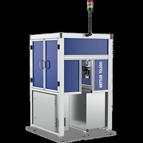 V2413 MosaicXL 面板式视觉检测系统