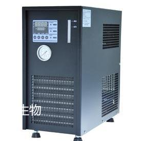UX450冷水机