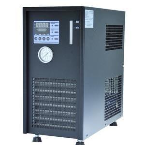 UX450 chiller