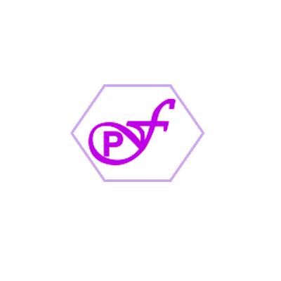 ProFoldin 新.png
