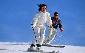 冬季養生 如何運動更科學養生